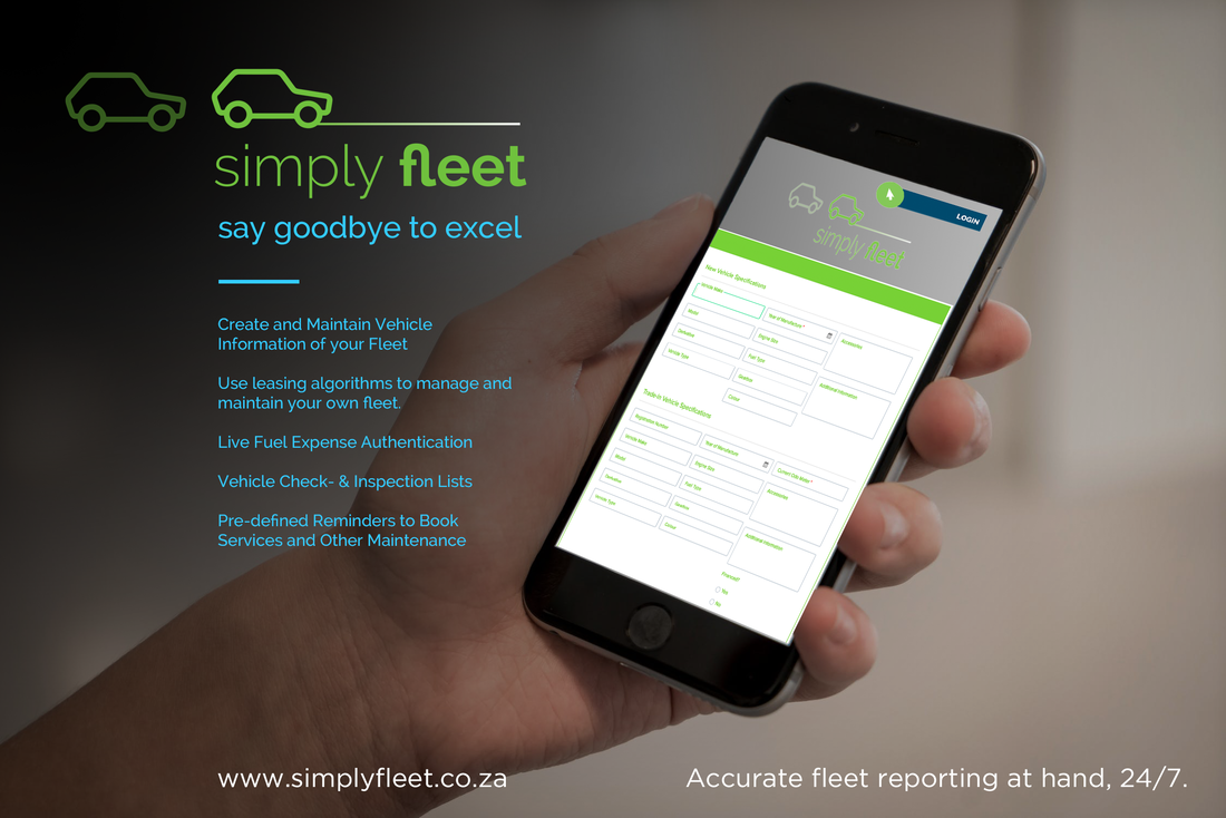 fleet, vehicle maintenance, traffic fines